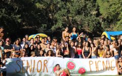 Why Seniors Should Attend Senior Events