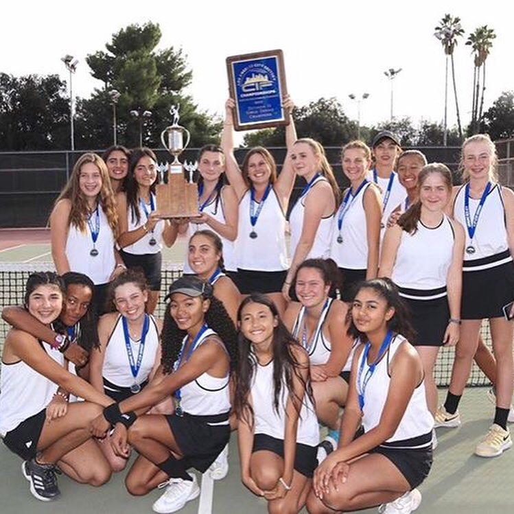Girl%27s+Tennis+Wins+CIF+Championship%21