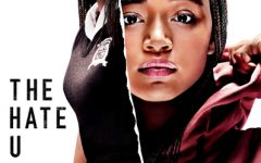The Hate U Give Movie Review