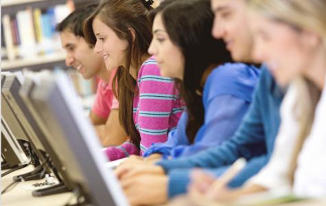 Edgenuity- Where Learning Clicks