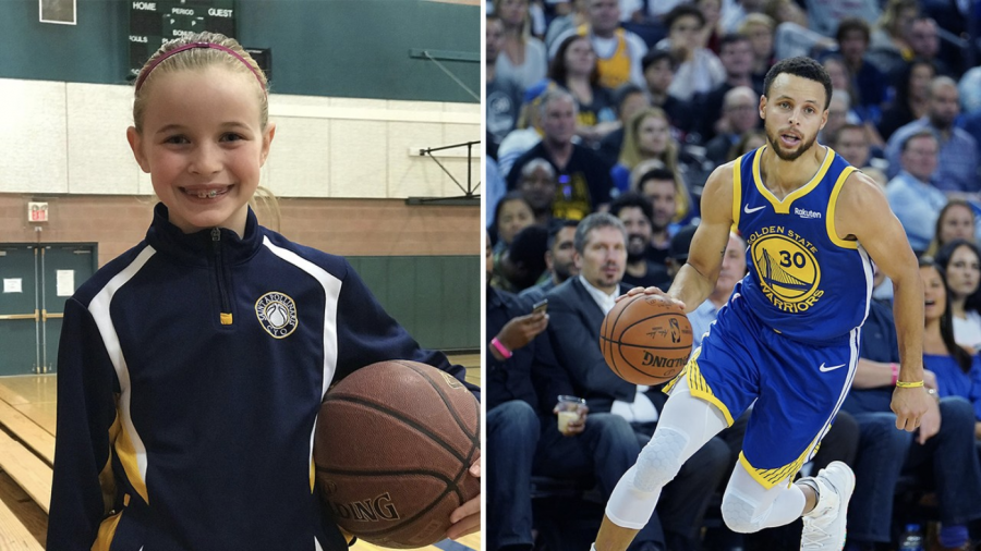 Stephen+Curry+Kid+Sneakers+Now+Includes+Girl+Sizes