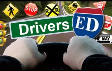 Life Skills Opportunities: Driver's Ed