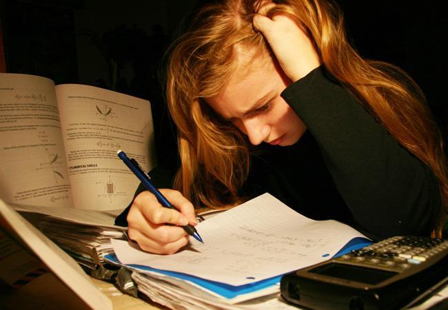 Perfectionists+Procrastinate+--+The+Myth