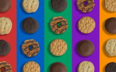 Girl Scouts are more than Cookies
