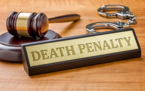 The Death Penalty Needs Adjustments