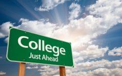 College Decisions