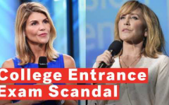 The College Scandal: Students and Teachers Perspectives