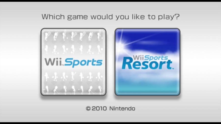Wii+Sports+vs+Wii+Sports+Resort