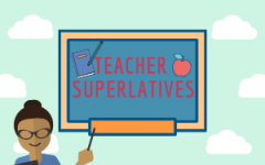 Teacher Superlatives