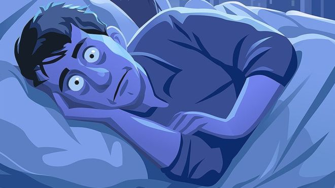 5 Tips and Tricks to Get More Sleep
