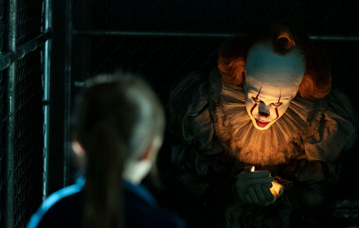 """It: Chapter Two"" Review"