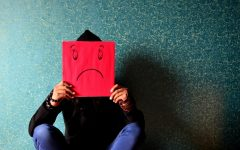 Depression and Anxiety Among Teens: How to find help