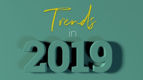 Trends that Teens Hop on in 2019: Are they fun and necessary or just over-hyped?