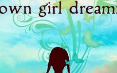 """Brown Girl Dreaming"" by Jacqueline Woodson Book Review"