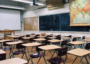 California Bill Allows Schools To Start Later: How Much Will it Really Help?