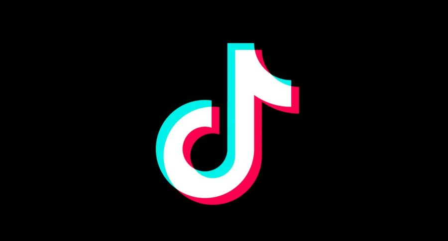 Teens+Addicted+to+TikTok