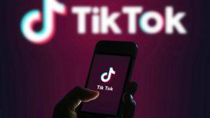 Teenagers Turned Mega Celebrities on TikTok