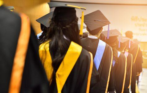 UC Schools May Drop SAT and ACT Requirements