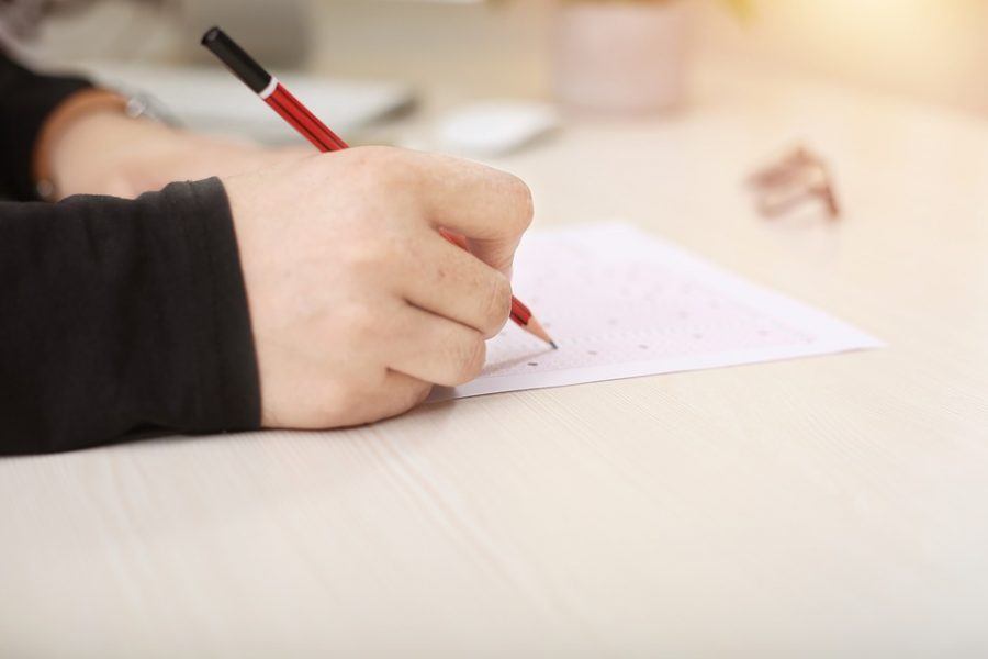 Best Ways to Prepare for the SAT