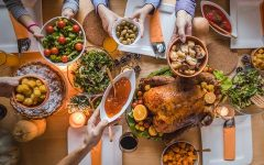Thanksgiving Recipes You Need to Try This Holiday Season