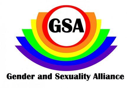 G.S.A. is No Longer a Club at Taft