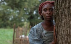 Bringing Harriet Tubman Back to Life: Harriet Movie Review