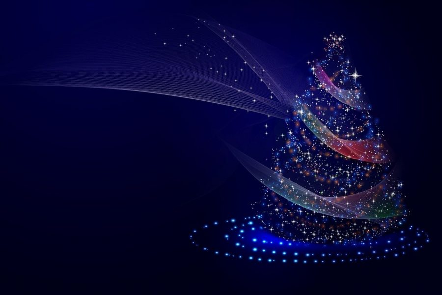 Zodiac Signs as a Disney Christmas Movies