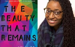 The Beauty That Remains Book Review