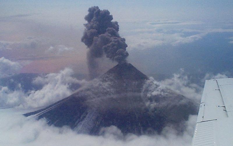 Eruption+in+1989