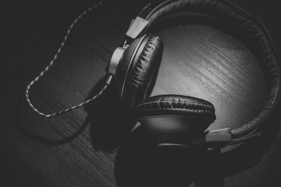 Peoples Earliest Memories of Music