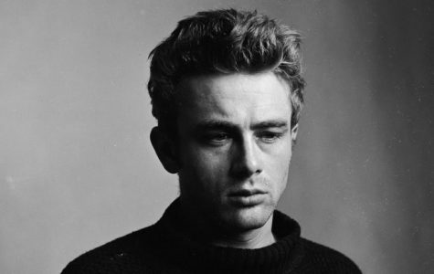 James Dean Acting in Movie 3 Decades After His Death