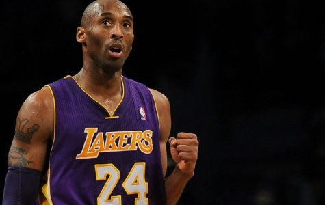 TMZ Leaked Kobe Bryant's Death Before His Family Found Out