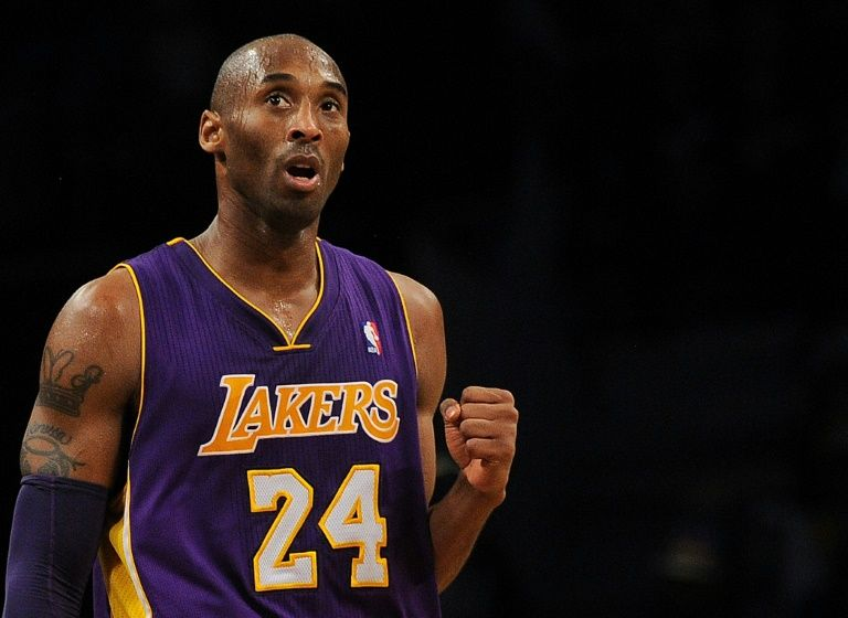 TMZ+Leaked+Kobe+Bryant%27s+Death+Before+His+Family+Found+Out