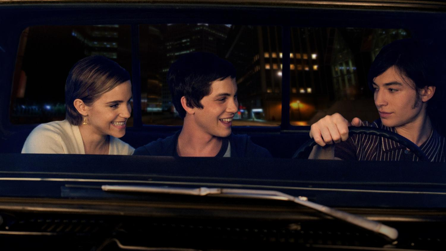 Coming of Age Movies to Watch Before High School Graduation