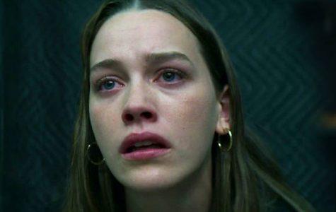 """You"" Season 2 Recap and Review"