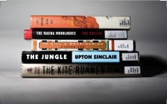 Should Books Be Censored in Prisons?