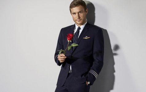Bachelor Season 24 Review