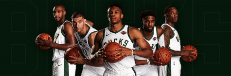 Are the Bucks Championship Bound?