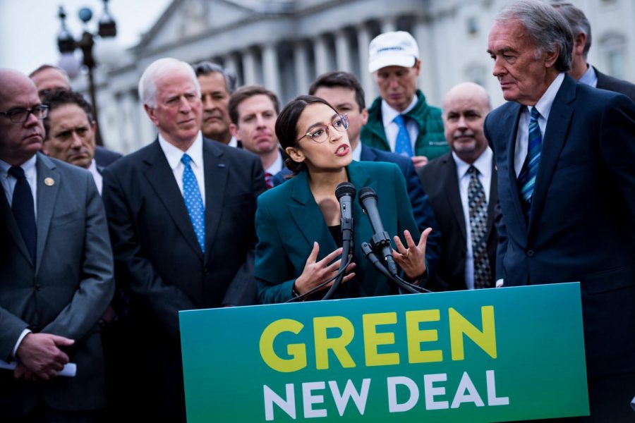 Why+We+Need+the+Green+New+Deal
