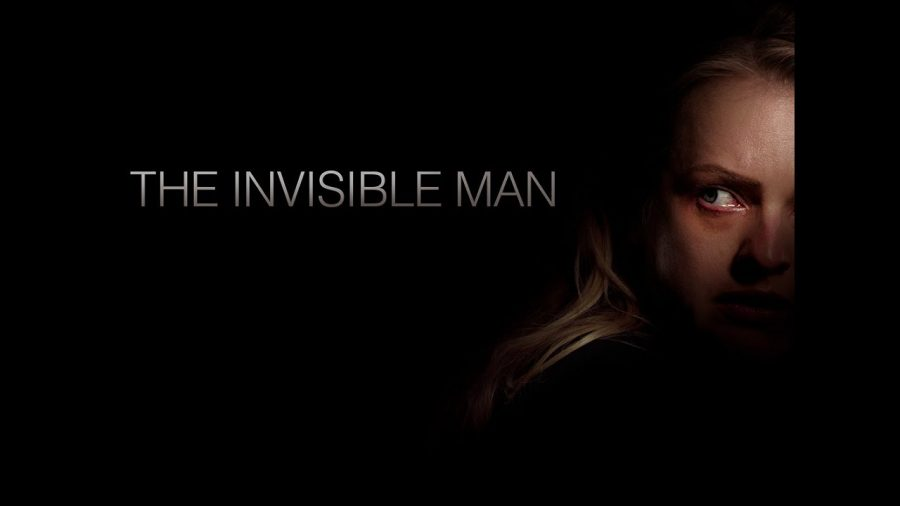 Was the Invisible Man Adaptation Really Needed?