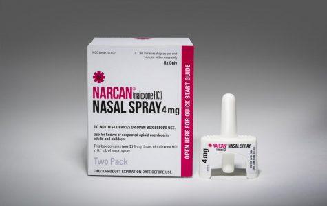 Children Learn to Reverse Opioid Overdose