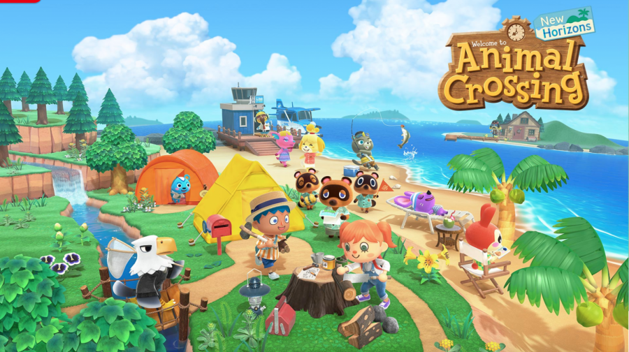 Animal+Crossing+New+Horizons+Review