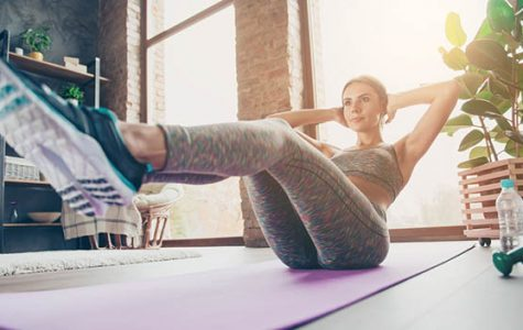 Trending Workouts: the Good and the Bad