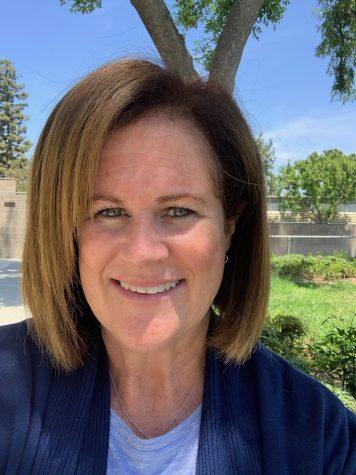 Teacher Spotlight: Mrs. Drucker